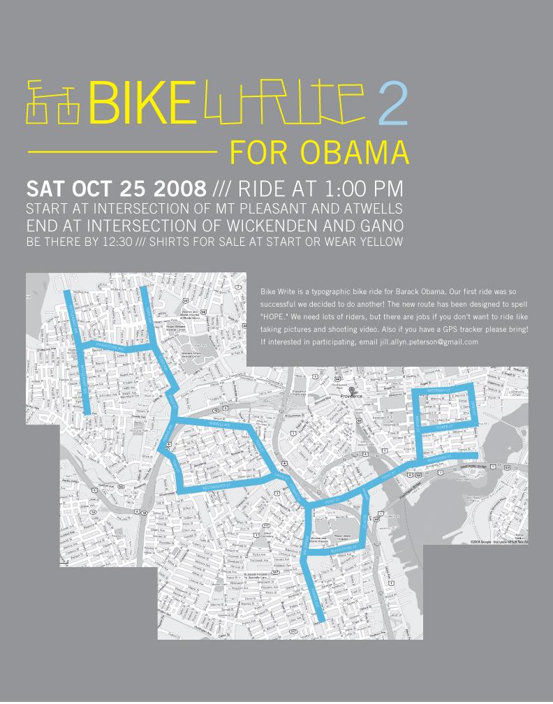 Bikewrite2_webflyer